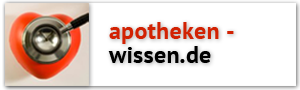 apotheken-wissen.de