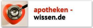 apotheken-wissen.de