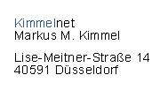 Impressum apotheken-wissen.de