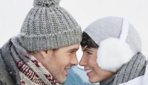 apotheken-wissen.de: Zehn Tipps gegen Erkältung