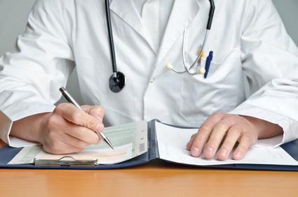 Behandlungen und Therapiemöglichkeiten