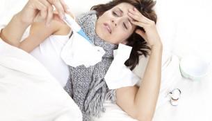 apotheken-wissen.de: Influenza / Grippe
