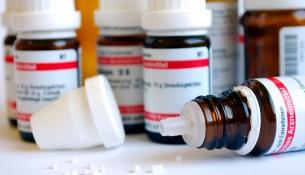 apotheken-wissen.de: Globulis der Homöopathie