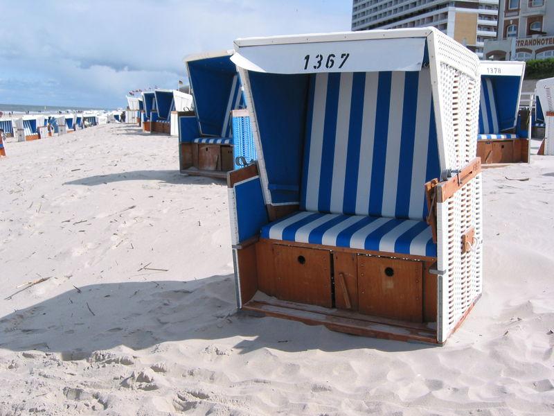 apotheken-wissen.de: Homöopathische Reiseapotheke