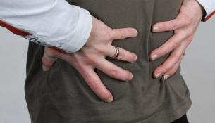 apotheken-wissen.de: Entspannung und Bewegung gegen Rückenschmerzen