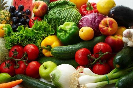 Antioxidantien stärken den natürlichen Schutzmantel der Haut von innen.