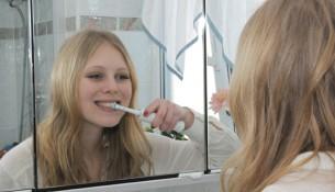apotheken-wissen.de: Zahnpflege Tipps - Tipps für gesunde Zähne