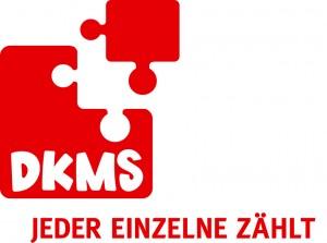 apotheken-wissen.de: DKMS-Logo