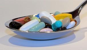 apotheken-wissen.de: Medikamente, Arzeinmittelverordnung, Medikamenteneinnahme, Medikamentenliste, Medikationsplan, Wechselwirkungen, Beipackzettel, Nebenwirkungen, Priscus-Liste