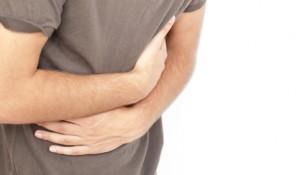 apotheken-wissen.de: Ursachen, Symptome und Therapien zum Roemheld-Syndrom