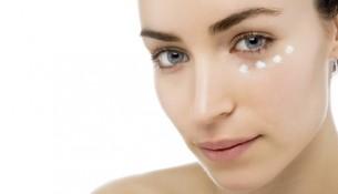 Augenringe vermeiden: Was kann man tun, um dunkle Schatten unter den Augen zu verhindern?