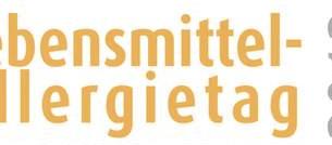apotheken-wissen.de: Deutscher Lebensmittel-Allergietag 2012