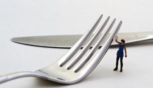 apotheken-wissen.de: Thema Nahrungsmittelintoleranz