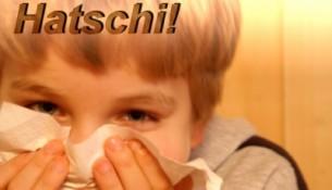 apotheken-wissen.de: Ansteckungsgefahren Erkältungsviren