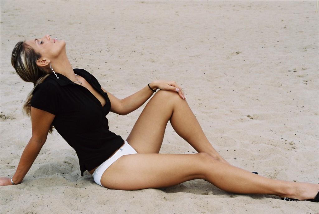 apotheken-wissen.de: Bikini-Figur mit Blitz-Diät in 14_Tagen?