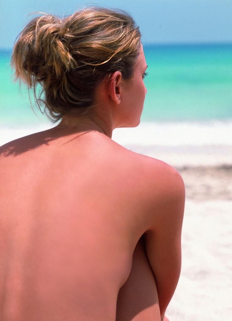 apotheken-wissen.de: Sonnenbaden ohne Sonnenbrand und Reue
