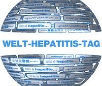 apotheken-wissen.de: Welt-Hepatitis-Tag
