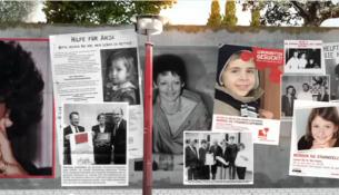 apotheken-wissen.de Video über die DKMS Deutsche Knochenmarkspenderdatei