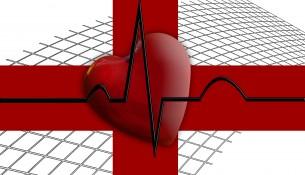 Anzeichen für einen Herzinfarkt - wie deutet man sie richtig?