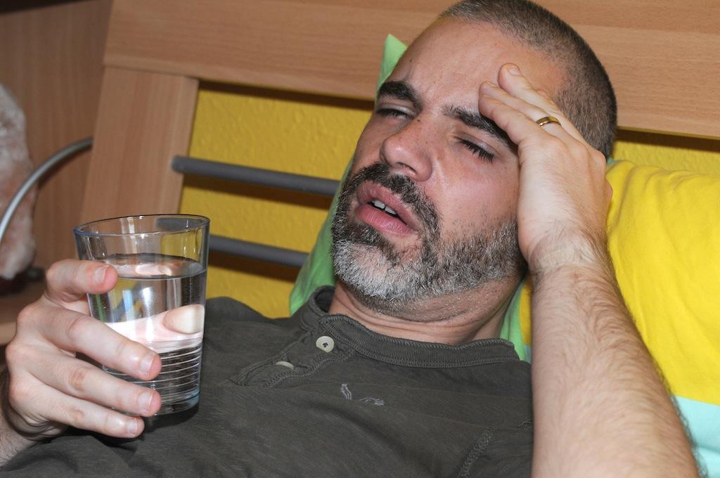 apotheken-wissen.de: Migräne Ursachen, Migräne Behandlung, Migräne Vorbeugung