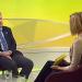 apotheken-wissen.de: Video zum Thema Heller Hautkrebs