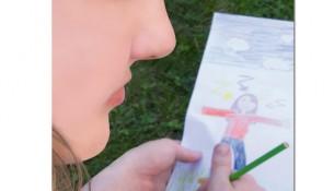 apotheken-wissen.de unterstützt den Tag der Epilepsie 2012