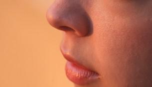 Stinknase: unangenehme Folge der Nasenspraysucht