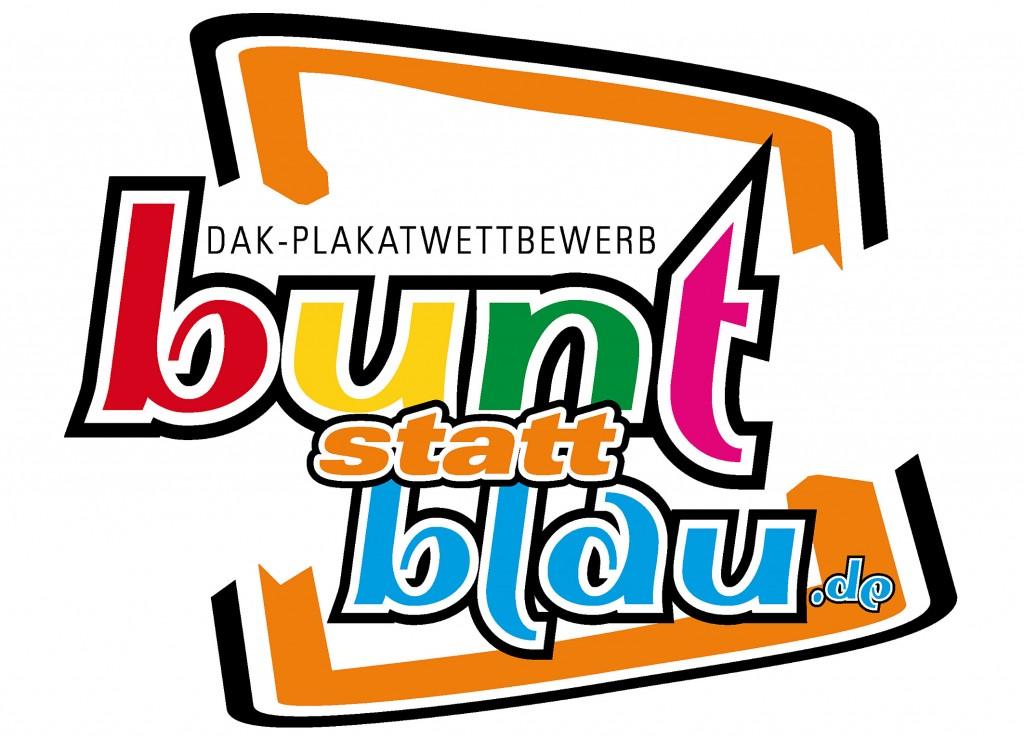 """""""Bunt statt blau"""": Kampagne gegen Komasaufen und Alkoholmissbrauch"""