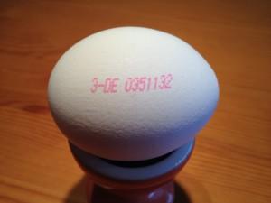 Gesunde Eier und ihre Kennzeichnung - apotheken-wissen.de