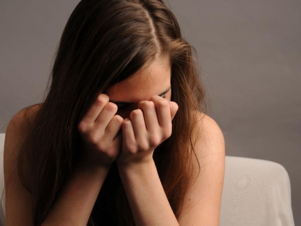 Ständige Erschöpfung, Müdigkeit und Schwindelattacken beeinträchtigen das Leben der Betroffenen enorm.