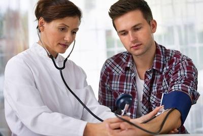 Bluthochdruck, Thema des Weltgesundheitstag 2013 - apotheken-wissen.de