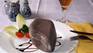 Förderung das Verdauung: dass manche Lebensmittel wie ein Stein im Magen liegen, kann man verhindern