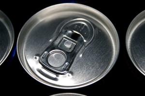 Aluminium und Brustkrebs