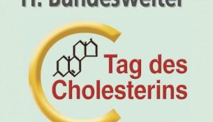 Tag des Cholesterins 2013 - apotheken-wissen.de
