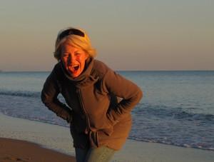 Leben und Lachen ohne Einschränkungen durch Blasenschwäche