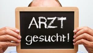Hausarzt-Suche, Facharzt-Suche - facharzt-gesucht-apotheken-wissen.de