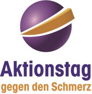 Aktionstag gegen den Schmerz der Deutschen Schmerzgesellschaft e.V. - apotheken-wissen.de