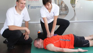 LBN-Schmerztherapie - apotheken-wissen.de