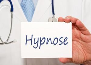apotheken-wissen.de informiert in diesem Ratgeber über die Hypnose, Hypnotherapie, Hypnosepsychotherapie als anerkannte Therapien