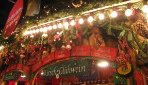 Auch der Winter kann Hochsaison für Allergiker sein - apotheken-wissen.de