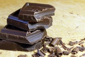 Abnehmen mit Schokolade funktioniert - apotheken-wissen.de