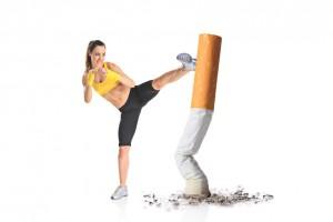 Tipps zum Rauchstopp von apotheken-wissen.de