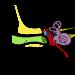 Hörsturz: Anatomie des menschlichen Ohres - apotheken-wissen.de