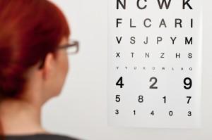 Augenarzt-Vorsorge - apotheken-wissen.de