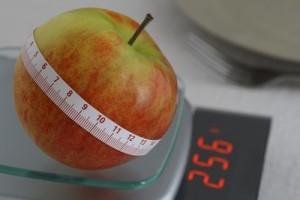 Kalorienrechner: wichtiger Helfer bei Diät und Abnehmen - apotheken-wissen.de