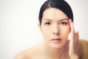 Hilfe gegen Augenringe - apotheken-wissen.de