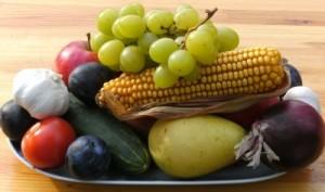 Gesundes Obst und Gemüse aus dem eigenen Entsafter - apotheken-wissen.de