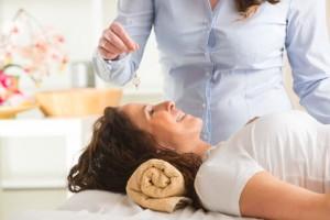 Hypnose als Therapie - apotheken-wissen.de
