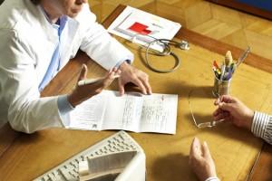 Krebsfrüherkennung: der Weltkrebstag informiert - apotheken-wissen.de