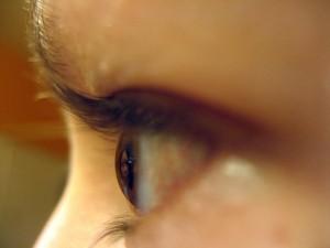 Augenlaserbehandlung 1 - apotheken-wissen.de